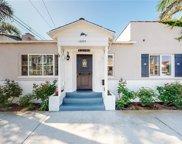 1005     Balboa Avenue, Newport Beach image