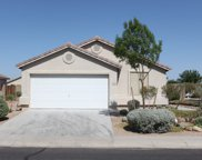 16725 N 114th Drive, Surprise image