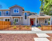 305 Pettis Ave, Mountain View image