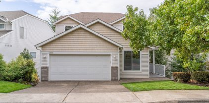 13686 SW WILLOW TOP  LN, Tigard