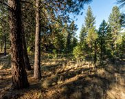 57296 Red Fir  Lane, Sunriver image