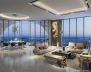 1000 Biscayne Blvd Unit #5901, Miami image
