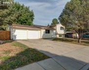 6910 Goldfield Drive, Colorado Springs image