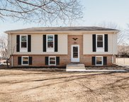 5620 Ambassador  Dr, Roanoke image