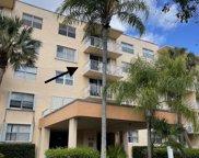 470 Executive Center Drive Unit #4k, West Palm Beach image