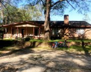 3437 County Road 4101, Jacksonville image