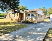 8107 Wynnview  Road, Indian Trail image