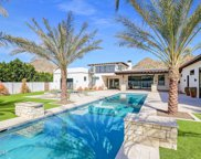 6501 N 40th Place, Paradise Valley image