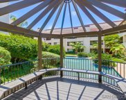 6767     Friars Rd     145, Mission Valley image