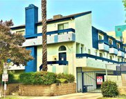 11127 Hesby Street Unit #3, North Hollywood image