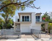 2834 W Trade Ave Unit #2834, Coconut Grove image