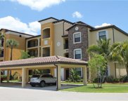 9572 Trevi Ct Unit 5026, Naples image