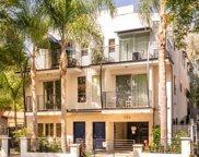1153 N Formosa Avenue Unit #103, West Hollywood image