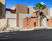 222 Breeze Loop, Palm Springs image