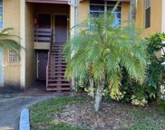 4521 Treehouse Ln Unit #F, Tamarac image
