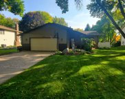 6400 Pineview Lane N, Maple Grove image
