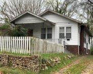 2703 12th, Chattanooga image