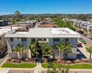 1740     Roosevelt Avenue   B Unit B, San Diego image