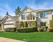28313 23rd Avenue S, Federal Way image