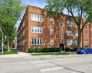 1946 W Touhy Avenue Unit #1, Chicago image
