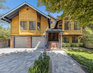 5499 Easter Drive, Wrightwood image