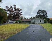 172 Cumberland Rd, Gilbertsville image