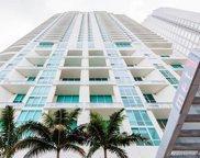 300 S Biscayne Blvd Unit #T-3506, Miami image
