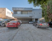 1442 S Wooster St, Los Angeles image