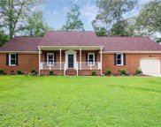 749 Montebello Circle, South Chesapeake image