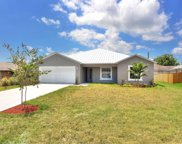 2174 Greyfield, Palm Bay image