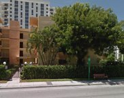 237 Sw 13th St Unit #407, Miami image
