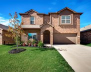 11409 Gold Canyon Drive, Fort Worth image