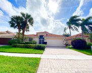 7308 Trentino Way, Boynton Beach image