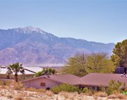 550     Monterey Road, Desert Hot Springs image
