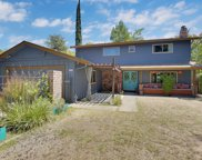 4828  Papaya Drive, Fair Oaks image
