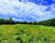 635 NW AA Highway, Kingsville image