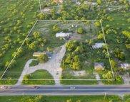 4010 State Highway 107, Pharr image