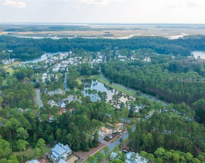 30 Red Knot  Road, Bluffton