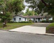 5815 Briar Drive, Orlando image