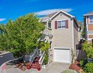 1032 Addison  Circle, Petaluma image