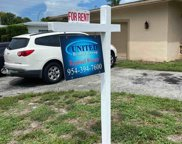 7641 Nw 2nd St, Pembroke Pines image