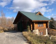 37874 Amen Lake Road, Deer River image