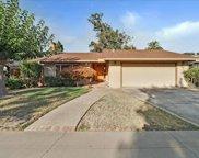 4773 Jarvis Ave, San Jose image