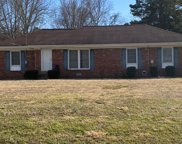 119 Meadowgreen Dr, Franklin image