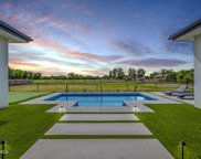 14817 E Chandler Heights Road, Chandler image