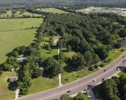 5853 Ted Trout Drive, Lufkin image