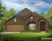 1729 San Donato Lane, Mclendon Chisholm image