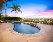 24641     Stonegate Drive, West Hills image