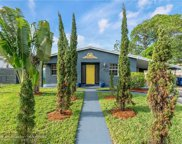 3350 NW 4th St, Lauderhill image