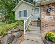 2116 Roby Rd, Stoughton image